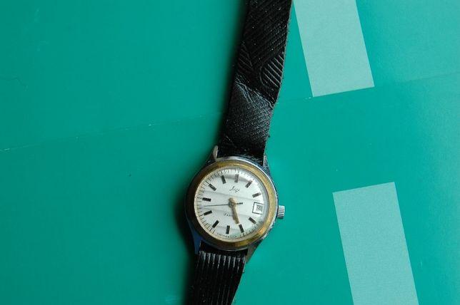 zegarek Łuć CCCP