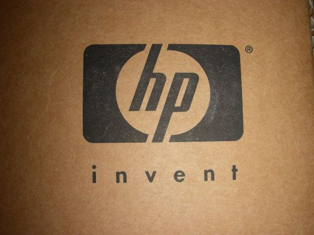 HP. Бумага белая рулонная для плоттера