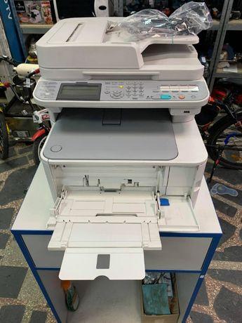 МФУ OKI MC362 копир/принтер/сканер/факс