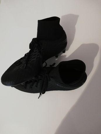 Korki Nike Mercurial Hypervenom rozm. EUR 40,5 cm