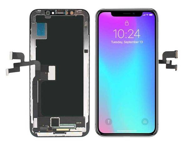Display/ecra/Lcd iphone 6, 6s, 6 plus, 6s plus, 7,8, 8 plus, x, xr, xs