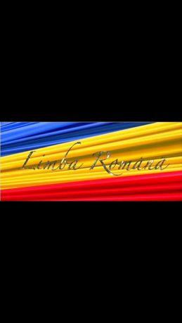 Переводчик румынского языка