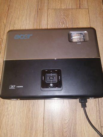 Projektor Acer