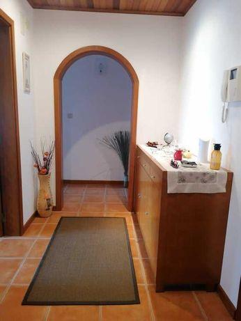 Apartamento T2 Equipado e Mobilado, pronto a habitar!