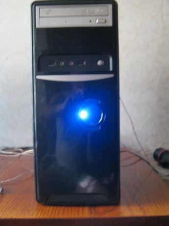 Системник L5420 4 ядра 4 Гбайта