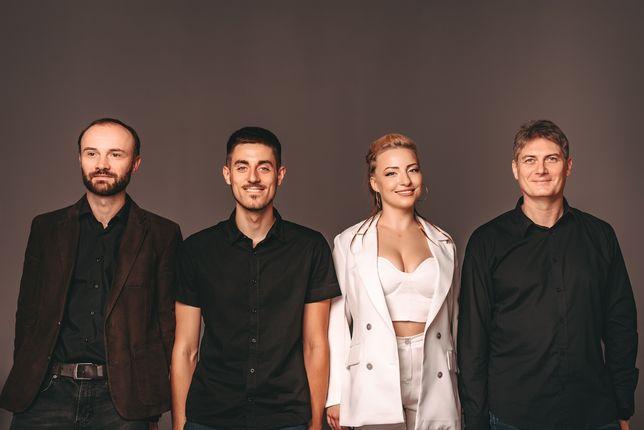 Кавер группа, акустический дуэт Одесса