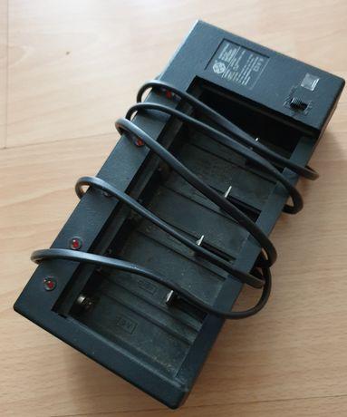 Ładowarka do akumulatorów model MW398