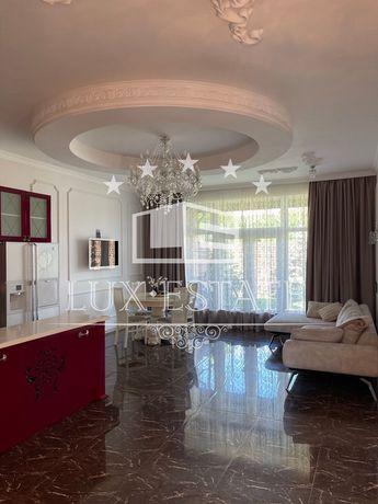 Предлагаю в аренду Дом , Флоринка, Алексеевка ,«Planeta Mall»
