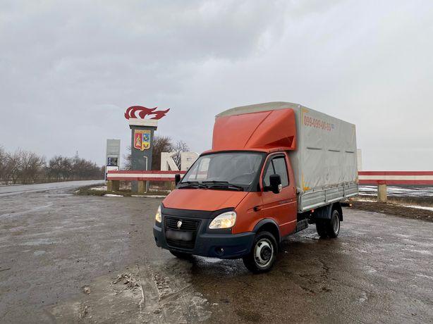 Переезды в РОССИЮ, Крым и обратно. 18 куб и грузопассажир 6 мест.