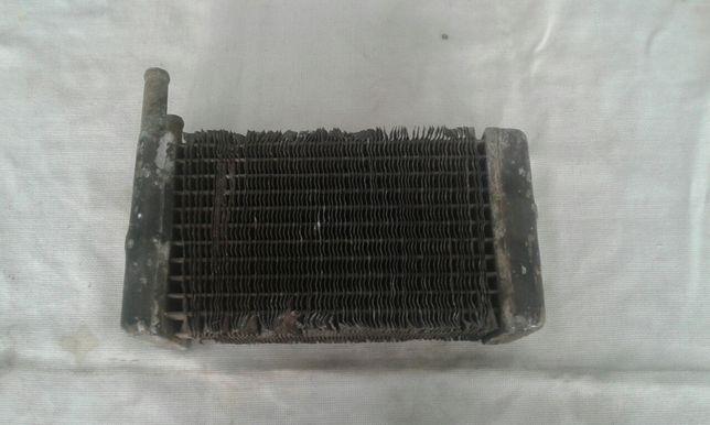 Радиатор отопителя УАЗ 452