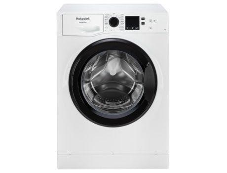 Máquina de Lavar Roupa HOTPOINT NS 722U WK SPT N (7 kg )