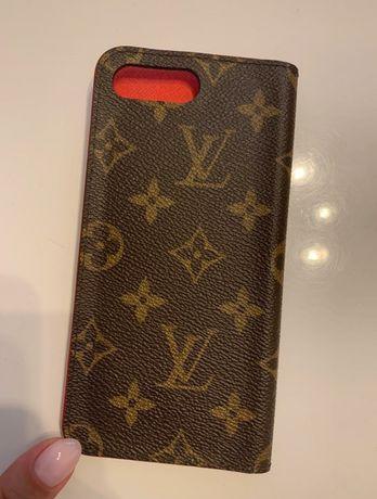 Etui Louis Vuitton