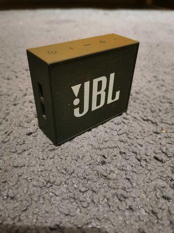 JBL GO - głośnik bezprzewodowy