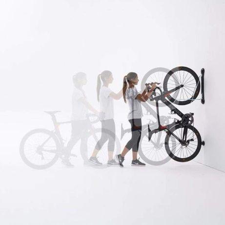 STEADYRACK - obrotowy wieszak rowerowy (FVAT)