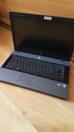 Okazja Laptop HP 625 AMD