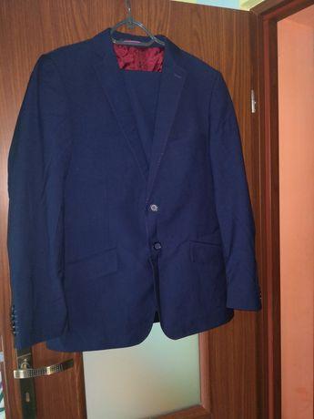 Garnitur Giacono Conti 182/104/90