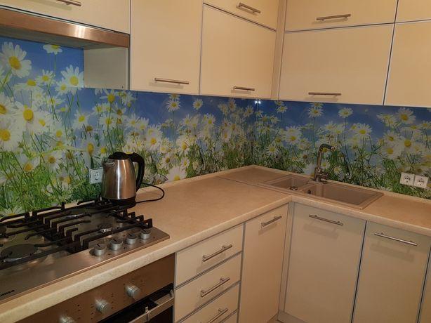 Сдам отличную двухкомнатную квартиру в районе Нивы за Сиверским (АТБ)