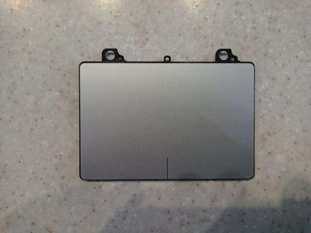 Тачпад (Touchpad) Lenovo IdeaPad 320-15