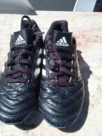 Буци копачки adidas