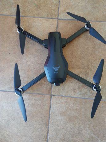 Dron ZLRC Beast SG 906 PRO 2 baterie