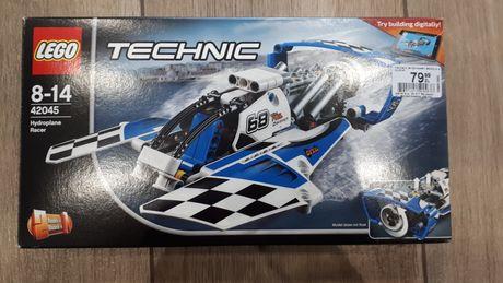 Lego Technic 42045