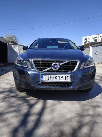 Sprzedam Volvo XC60