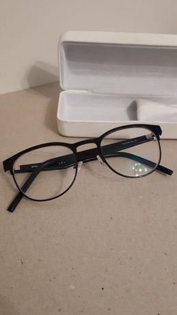 Oprawki okularów korekcyjnych Polaroid