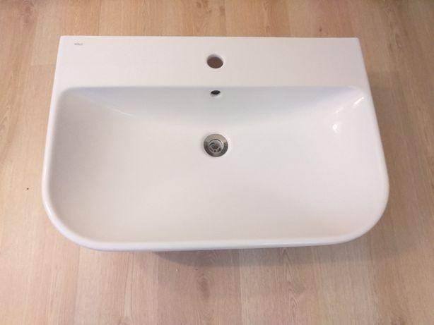 Sprzedam umywalkę Koło model Traffic 70x48