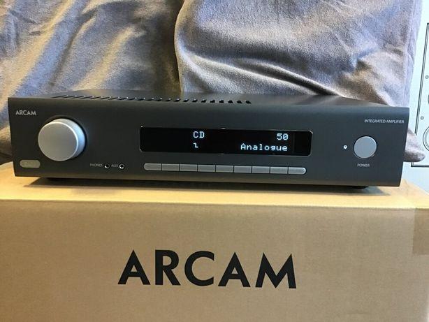 HIFI Стерео усилитель Arcam HDA SA30/SA20/Naim/Marantz/Denon/Cambridge