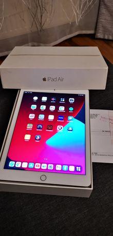 Apple Ipad air 2 gold wi fi 16 gb