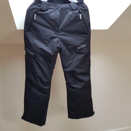 Spodnie narciarskie rozmiar S tylko 40 zł stan bardzo dobry