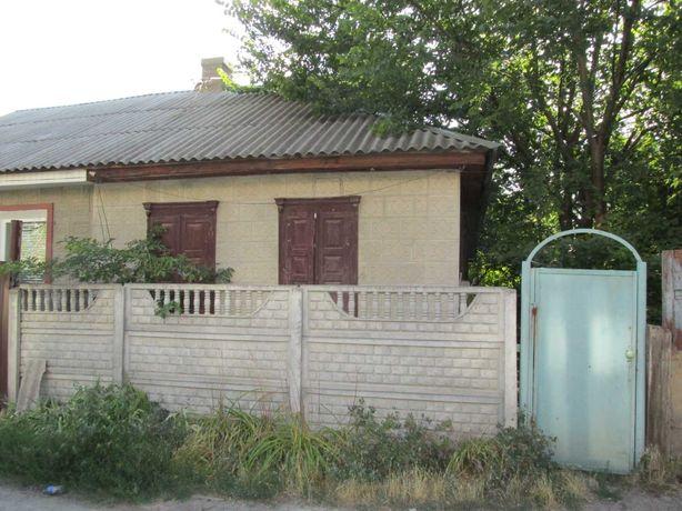 Пол дома 40 кв.м.,по п.Комсомольский(р-н Горполиклиники)