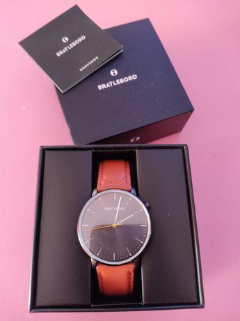 Relógio Bratleboro