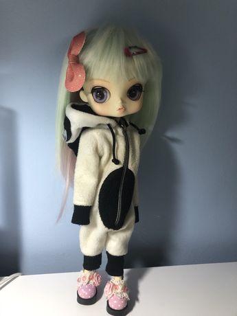 Byul pullip lalka kolekcjonerska Angelique Pretty Cocotte