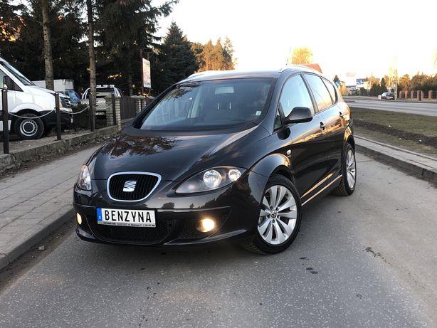 XL * 1.8 Benz 160KM * Limitowana Edycja * Serwis