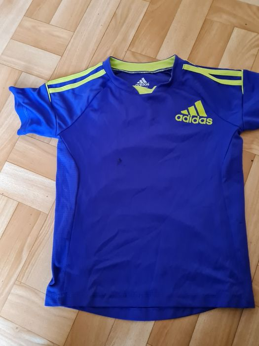 Koszulka na 2-3latka Bydgoszcz - image 1