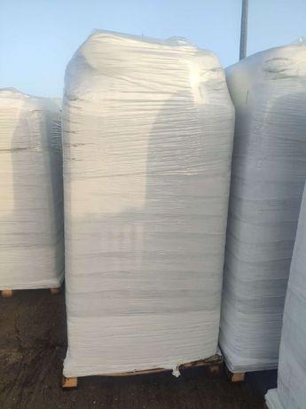 Torf kwaśny i odkwaszony, big bale lub paczki 250l DOSTAWA GRATIS