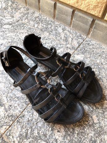 Босоножки сандалии geox