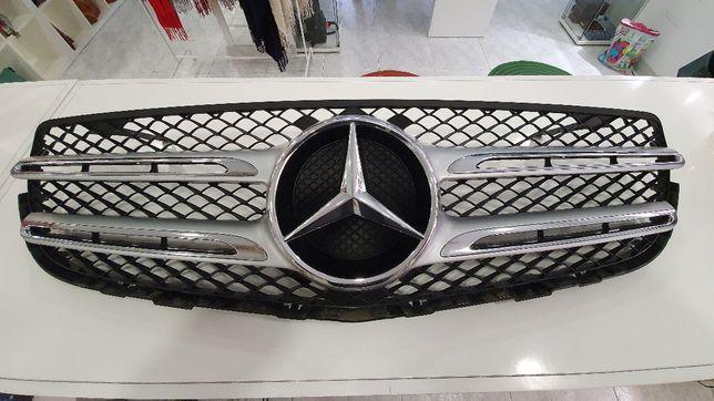Grelha Mercedes GLC AMG W253 e X253