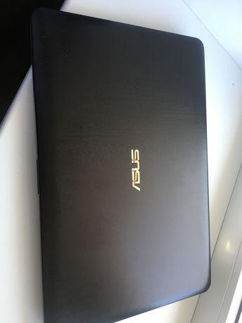 Ноутбуk     ASU's