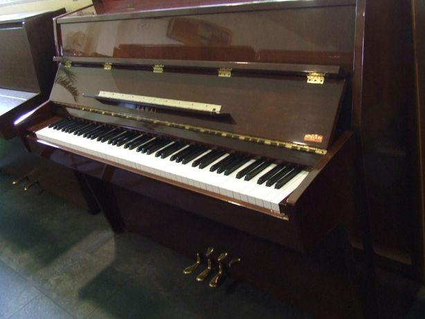 Pianino Kawai mod CE-7 - centralna Polska