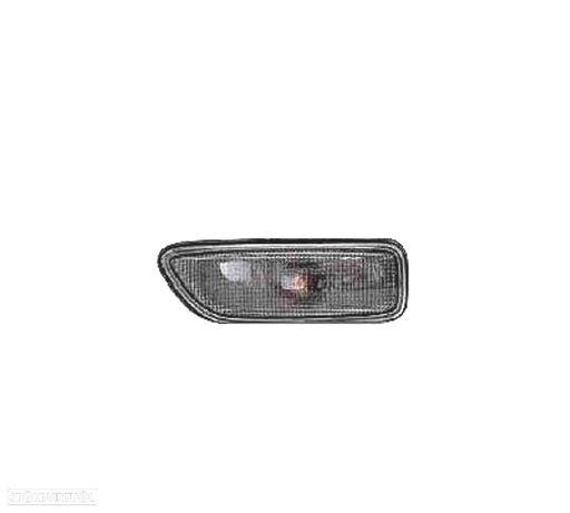 PISCAS LATERAIS PARA VOLVO S60, S60 R (03-09) S80 (98-06) E XC90 (03-06)