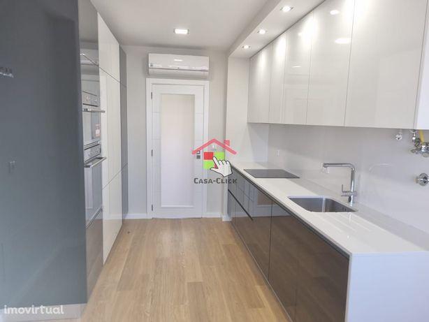 Apartamento T2 Para Venda Em Tomar