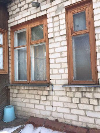 Продам дом по ул.Чайковского