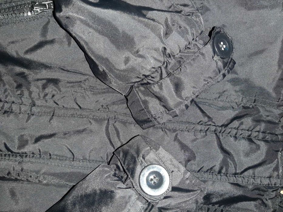 Парка курточка George 5-6лет Киев - изображение 1