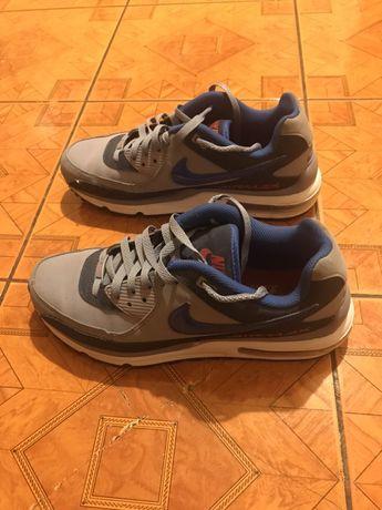 Sprzedam buty Nike Air Max