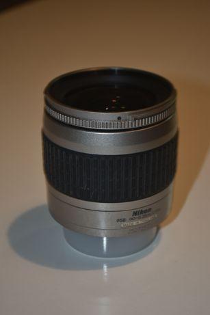 Lente Nikon Nikkor AF 28-80mm