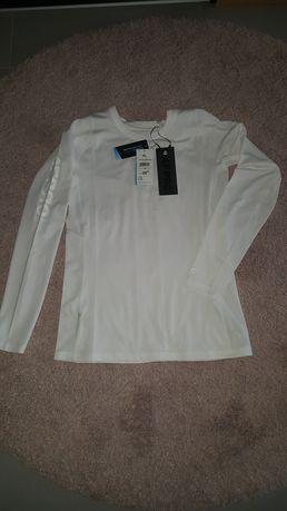 Koszulka termoaktywna 4FPRO