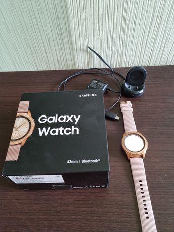 Samsung galaxy watch 42 mm