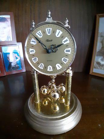 Часы каминые  Hermle